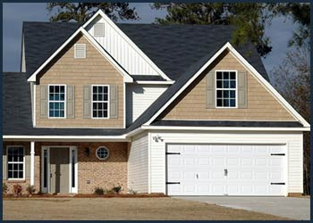 Garage Doors Store Repairs Dallas, TX 469-270-0752